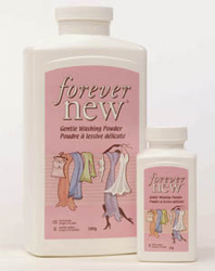 Forever New Gentle Washing Powder