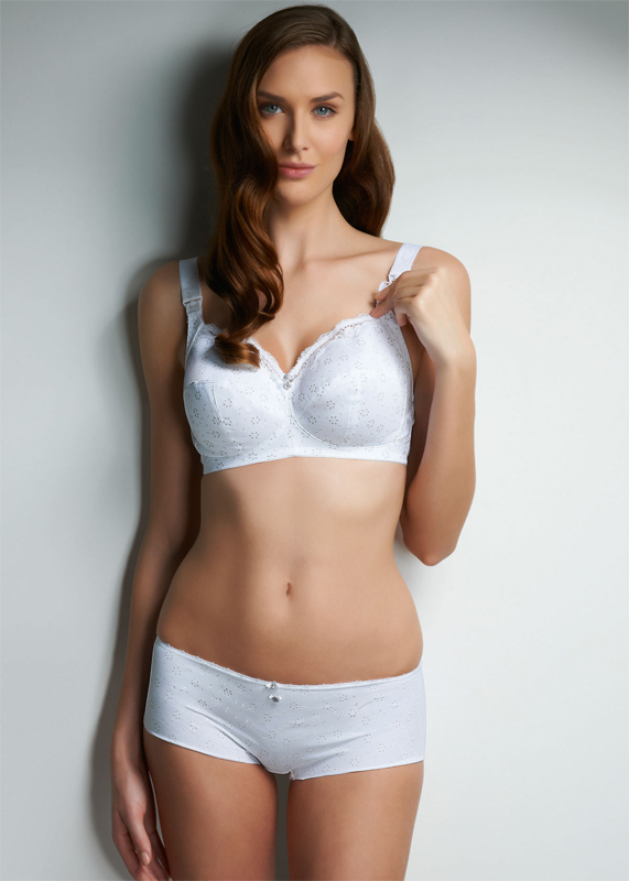 Freya Lingerie at Tops and Bottoms - Top Quality European Style ... d5b151e2d
